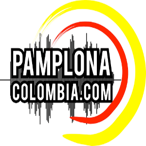 Радио Pamplona Colombia radio Колумбия