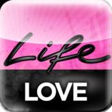 radio Life Radio Love Autriche, Linz