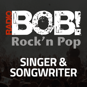 Radio BOB! BOBs Singer & Songwriter Germany, Kassel