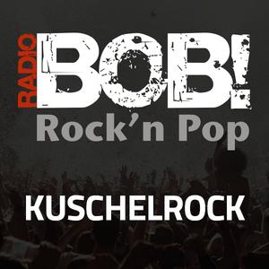 radio BOB! BOBs Kuschelrock l'Allemagne, Kassel