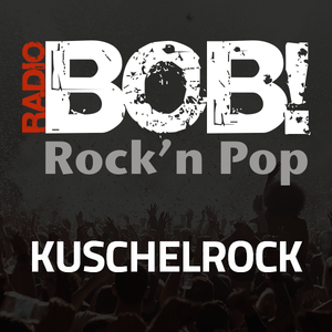 radyo BOB! BOBs Kuschelrock Almanya, Kassel