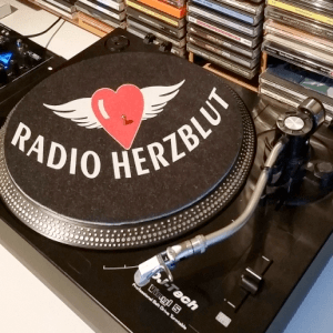 Radio RadioHerzblut Germany