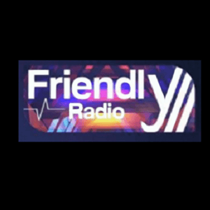 Radio Friendly Radio Frankreich