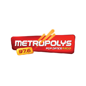 Radio Métropolys France