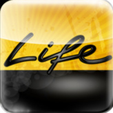 Радио Life Radio Oberosterreich 100.5 FM Австрия, Линц