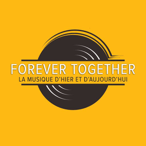 radio FOREVER TOGETHER LYON Francia, Lyon