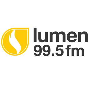 Radio Lumen FM 99.5 FM Brazil, Curitiba