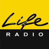 Радио Life Radio Tirol 103.4 FM Австрия, Инсбрук