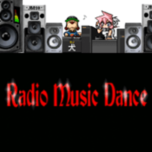 radio Music-Dance Alemania