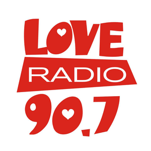 radio AMC Love Radio 90.7 FM Albania, Tirana