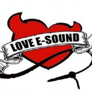 radio radiolovesound Germania, Aachen