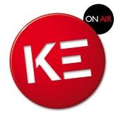 Radio Košice 91.7 FM Slovakia, Košice