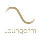 Радио Lounge FM 102.1 FM Австрия, Вена