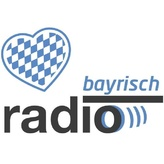 radio Bayrisch Germania