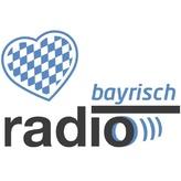 radio Bayrisch l'Allemagne
