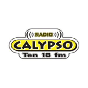 rádio Calypso Radio 101.8 FM Malta, Valletta
