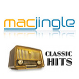 rádio macjingle Classic Hits Áustria, Viena