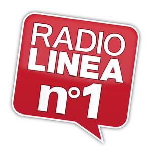 rádio Linea No 1 Itália