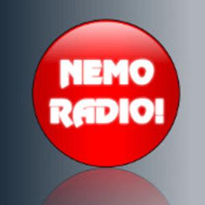 radio NEMO RADIO Frankrijk