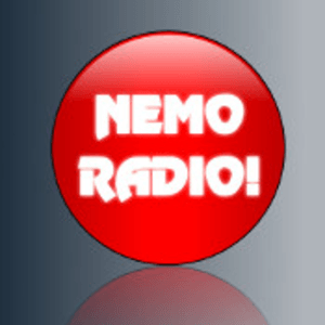 radio NEMO RADIO France