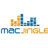 radio macjingle Heartbeat Austria, Viena