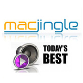 radio macjingle Todays Best Austria, Viena