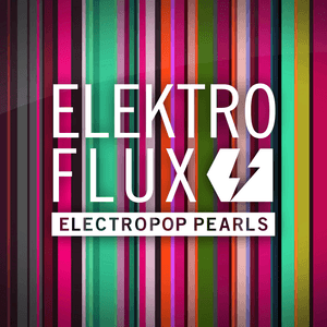 Radio FluxFM - ElektroFlux Germany, Berlin