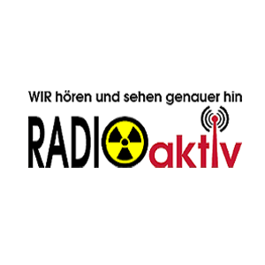 radio RADIOaktiv Lübeck Duitsland