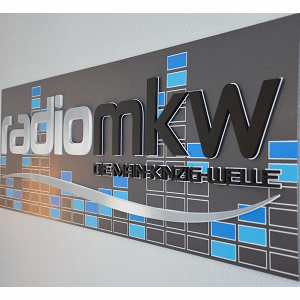 Radio MKW Germany