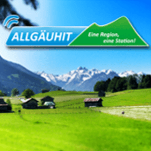 radio AllgäuHIT Germania