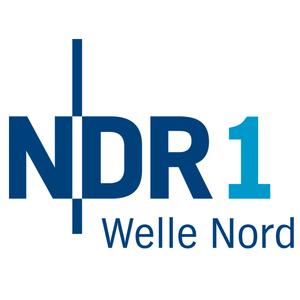 radio NDR 1 Welle Nord - Region Flensburg l'Allemagne, Flensburg