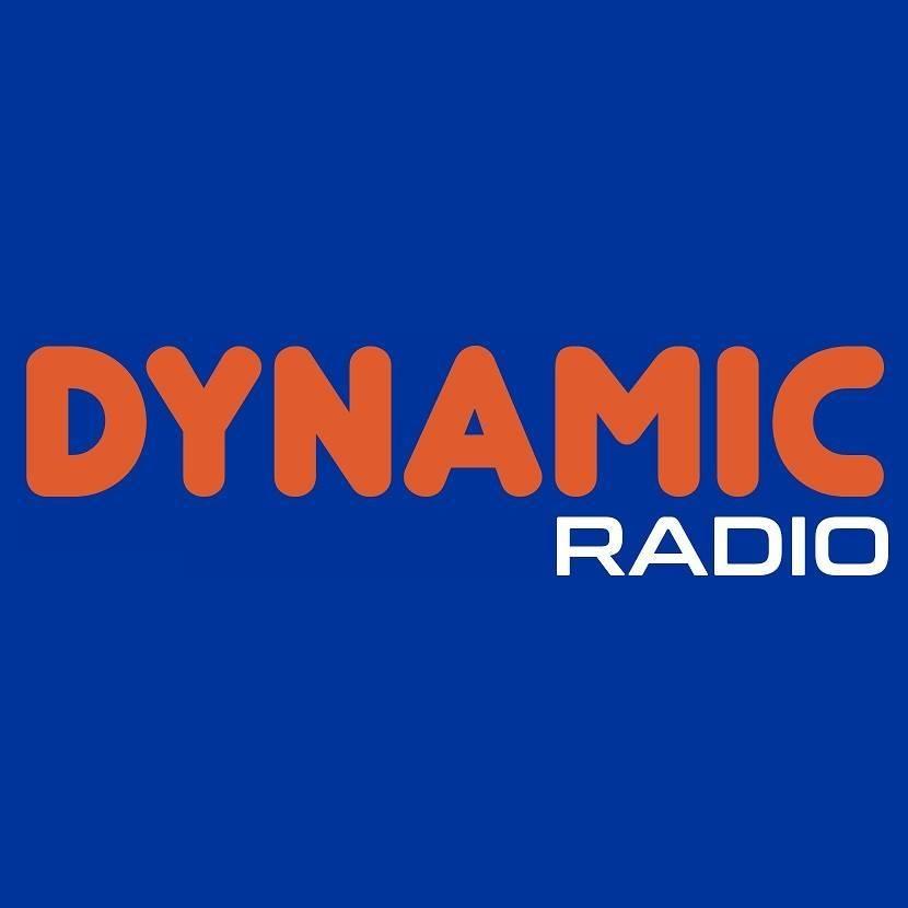 Dynamic Radio