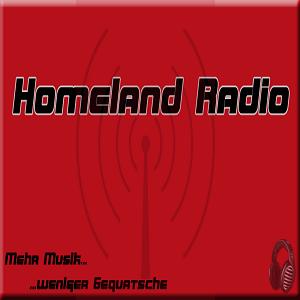 radio Homeland Radio Niemcy