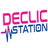 radio DECLICSTATION France, Clermont-Ferrand