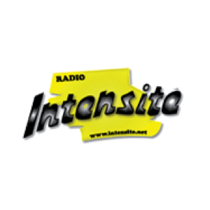 radio Intensité Francja