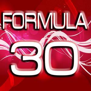 rádio Fórmula 30 105.3 FM Espanha, Huelva