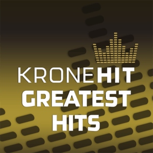 Kronehit - Greatest Hits