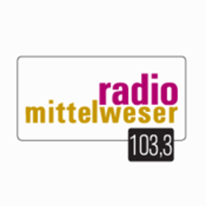 Radio Mittelweser Germany