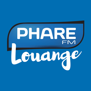radio Phare FM Louange France