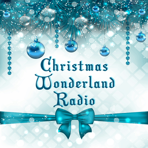 rádio Christmas Wonderland Radio Estados Unidos