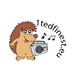 radio 1tedFinest Germania