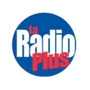 radio La Radio Plus Frankrijk