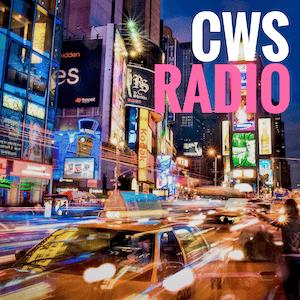 radio CWS Radio France, Marseille
