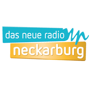 Radio das neue radio neckarburg Germany