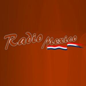 radio Mexico FM Pays-Bas