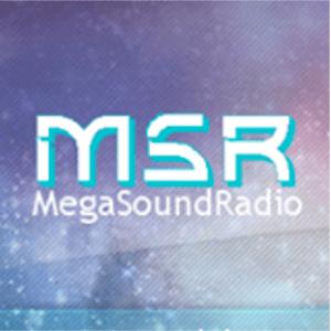 radio MegaSoundRadio Duitsland