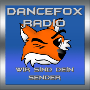 radio Dancefox-Radio / DFR-POP-Musik-Channel l'Allemagne