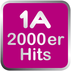 Radio 1A 2000er Hits Germany, Magdeburg
