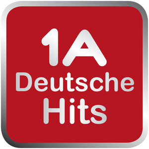 Радио 1A Deutsche Hits Германия, Магдебург