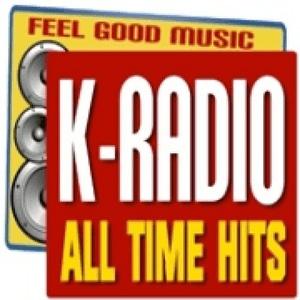 radio k-radio l'Allemagne